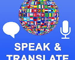 Translator & Commercial Interpreter